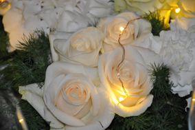 Ewig Wedding & Events