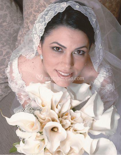 Approccio sposa