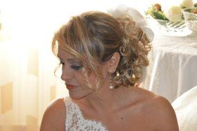 Beauty Hair 2.0 di Silvana Angileri