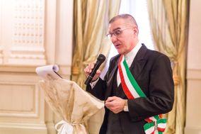 Carlo Gaetano Celebrante AIC
