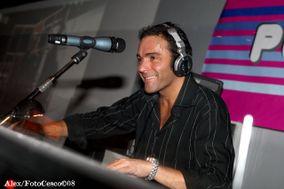 Max Zuleger Dj
