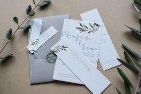 Inviti Chic Tipografia Futur Grafica Italia