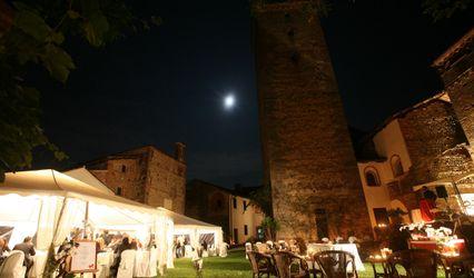 Castello di Massazza 1