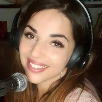 Mariana  Daris