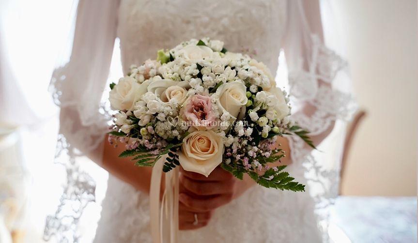 Idea Video-Wedding Photographe