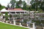 Villa di Villa Laghetto Monchery