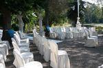 Cerimonia di Villa Laghetto Monchery