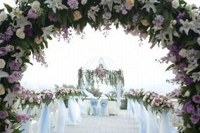 Eventi Flowers