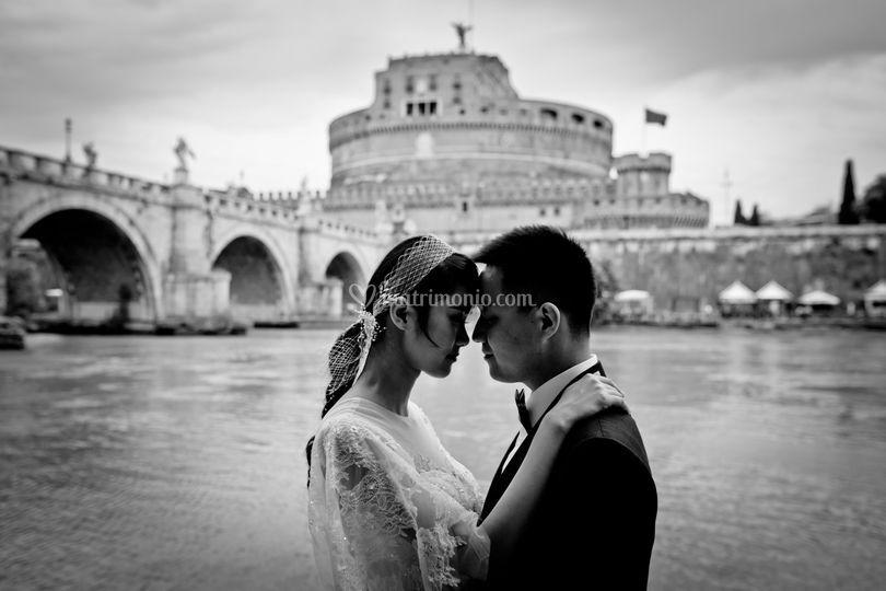 Alfonso Lorenzetto Fotografo