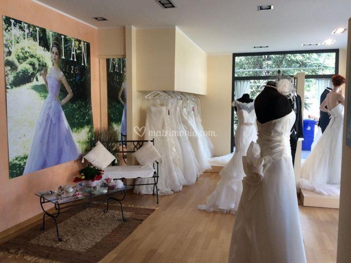 Piera Spose