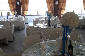 Raffaella Errichiello Wedding & Event Planner