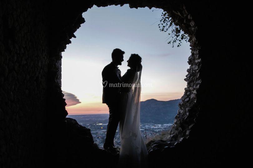 We Do Wedding film