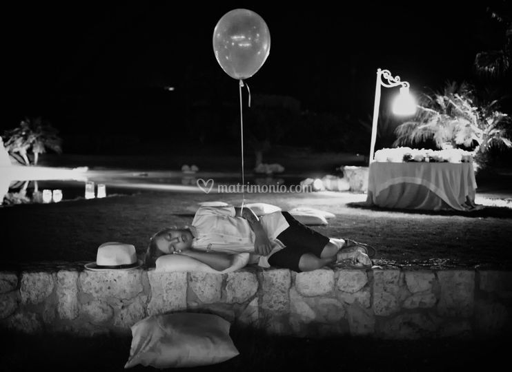 Mario Cosentino Photography