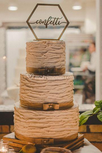 Luxury Weddings di Giulia Risaliti