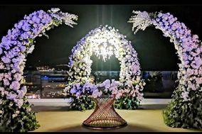 Di Rosa Floral Designer