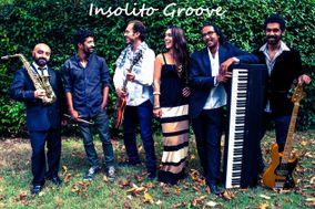 Insolito Groove