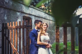 Lilithphoto Wedding