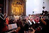 Coro&Orchestra