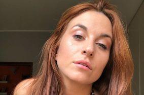 Valentina Cadili Mua