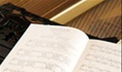Wedding Music Planner Group - Consorzio di Musicisti Associati 1