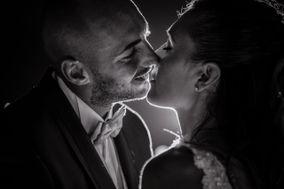 Enrico Russo Photographer