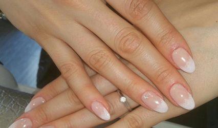 Dorian Gray Beauty&Nails