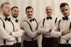 Mustacchi Bros
