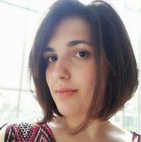 Irene Costantino