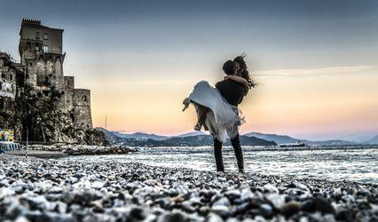 Nicola Barbato fotografo 1