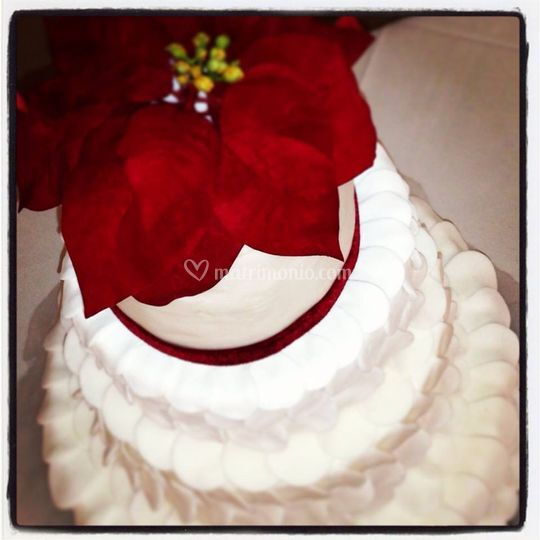 Christmas Special Cake Images : La Masseria Club