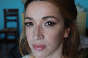 Eleonora Di Carlo Makeup Artist