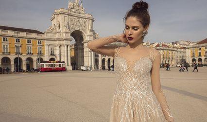 Naïf Couture di Mastellone Patrizia