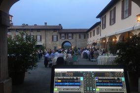Bento DJ