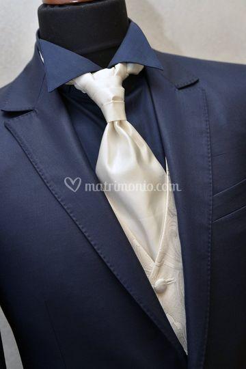 Ma-con Abbigliamento Su Misura