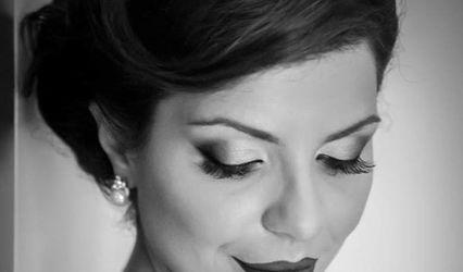 Giulia Gandolfo Makeup Artist