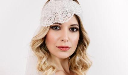 Marilù Cardascia Make up Artist