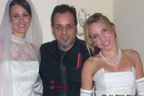 Equipe Tony De Fraia