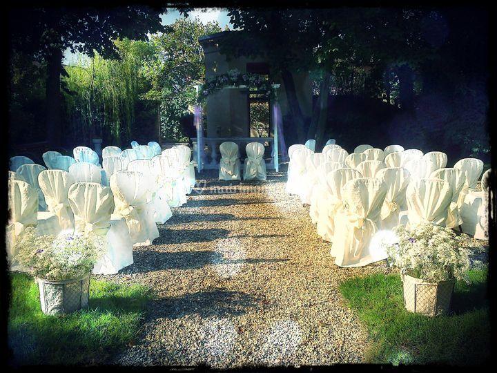 Matrimonio Rustico Milano : Mary poppins wedding planner