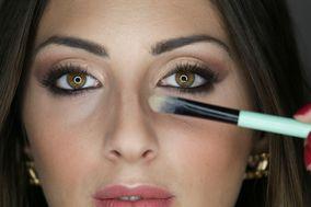 Giusy Melchiorre Make-Up Artist