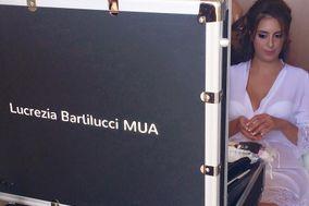 Lucrezia Bartilucci MUA