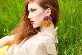 Eva Mardhaja Make up Artist