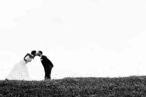 Massimo Melis Photographer
