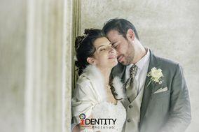 Identity Photolab
