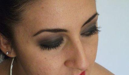 Alessia Marconi 1