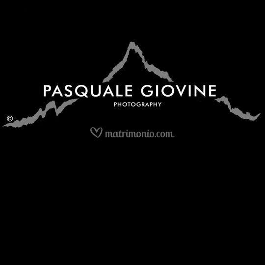 Www.pasqualegiovine.it
