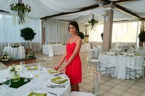 Arianna Sanguedolce