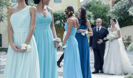 Ideeventi Bridesmaids 1