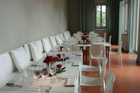 La Testimone di Nozze Weddings and Private Events