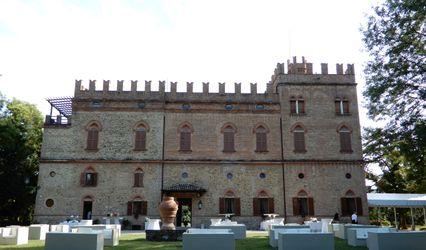Villa Bice 2