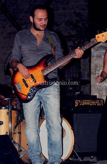 BassistaTa